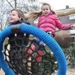 觀點投書:今日的「玩力」明日的「能力」- 從荷蘭人說「你很會玩」是高度讚美談起