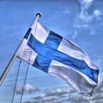 芬蘭推動基本收入制 政府每月發28K 人人有份