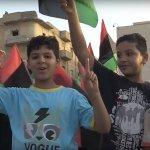 現在沒有以前好?格達費政權垮台3年 利比亞人民緬懷「救世主」