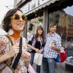 買車、買房、刷卡時,為何總是感覺被剝皮?《釣愚:操縱與欺騙的經濟學》選摘(2)
