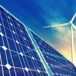 王明鉅觀點:由謊言堆砌出的能源政策正在搶我們的錢!