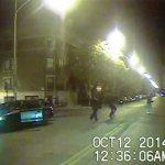 連開16槍致死》芝加哥白人警察槍擊非裔青年 美國司法部介入調查