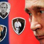 打架先出拳、情報頭子、工作狂 你不知道的俄羅斯強人普京