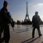巴黎恐攻效應》法國擬擴大緊急權力 暫停公共網路服務及匿名瀏覽