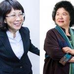 觀點投書:陳菊、王如玄─兩位女強人搞垮台灣經濟?