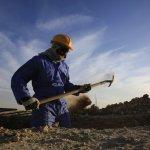 沙烏地阿拉伯伊朗斷交 震動國際原油市場