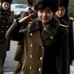 中國與北韓關係解凍?「北韓版女團」牡丹峰樂團將在北京盛大演出