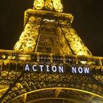 巴黎氣候峰會「基礎四國」表明立場:支持一份全面、均衡、有雄心且具法律約束力的協議