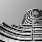胡一天專欄:國際清算銀行為何在意數位貨幣