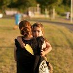 【胡展誥專欄】「我的孩子沒問題」就是父母最大的問題!