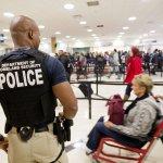 強化國境反恐防線 美國聯邦眾議院修法限縮免簽證計劃