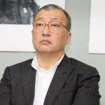 「年薪5百萬卻讓悠遊卡市佔率逐年下降」,董事長林向愷:會知所進退