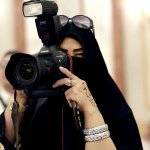 沙烏地阿拉伯女權的歷史時刻 女性首次獲准參與選舉