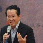 已支持李晏榕,民進黨卻要求支持潘建志,顧立雄:這要討論一下