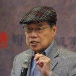 「投給有行動力的新興小黨」,陳芳明籲:勿支持給黨主席從未改選的小黨