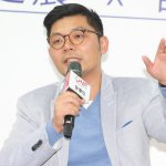 建議政府「監控」社群網路 許毓仁否認反遭網友打臉