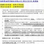彰檢上訴 頂新:使用越南合格油品 「黑心油」不存在