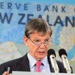紐西蘭央行降息1碼至歷史低點 紐幣強升近2%