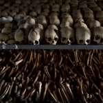 外貌、文化差不多的兩個種族,如何釀成人類史上最醜惡「盧安達大屠殺」?(上)