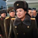 金正恩「前女友」玄松月領軍 北韓女子天團「牡丹峰」北京登場