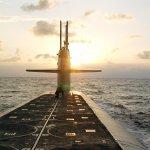 美國海軍重大醜聞》潛艦裝針孔 長期偷拍女兵入浴 多名男兵遭判刑