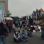 觀點投書:給台灣醫事安全法學會總監的良心話