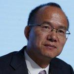 新聞人物:「失聯」的「中國巴菲特」郭廣昌