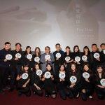 「親愛的你」朱宗慶打擊樂團回顧30年心路歷程、分享打擊樂的美好