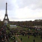 「這是起點,不是終點」《巴黎協定》29條救地球
