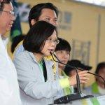 觀點投書:民進黨整碗捧,到底會不會傷害台灣民主?