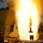 垂直發射系統技轉金談不攏 迅聯專案實彈測試延後