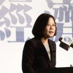觀點投書:「回顧台灣經濟奇蹟」經濟成長與分配,孰輕孰重?