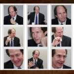 朱敬一專欄:極簡能成為主義嗎?─不同角度分析Sunstein的貢獻