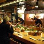 日本消費稅又要漲!坐下來吃飯就漲2%,一張圖看完讓日本人都頭暈的稅率差別