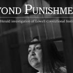 邁阿密先驅報揭開女監黑幕:全美最大女子監獄受刑人成性囚