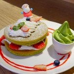 網友最愛3款日本限定超美味甜點,在台灣就能吃到!你全都吃過了嗎?