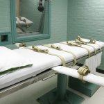 死刑在美國逐漸式微?死刑判決創40年來新低