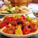 台灣美食竟成就諾貝爾獎!翻譯莫言的美國軍官,學中文最大動力是這7樣美食