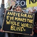 白曉紅觀察:英國國會通過轟炸敘利亞,代表英國民意嗎?