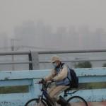 要加外套了!入秋最明顯東北季風周末報到 北台灣低溫下探16度