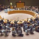 聯合國:全球共有34個團體宣誓效忠「伊斯蘭國」