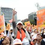 孫慶餘專欄:迎接台灣政治的「非零年代」