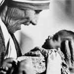 教宗方濟各確認德蕾莎修女第二項神蹟 明年9月封聖