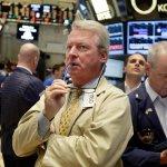 賣壓湧現 黑色星期五美股重摔367點