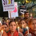 惡狼出籠》印度公車性侵案未成年犯將獲釋 民眾怒吼:「印度有任何改變嗎?」