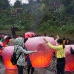 觀點投書:當青年領導已經是世界潮流 台灣行不行?