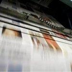 張冬凝觀點:紙媒向晚?攻城掠地之新聞媒體大戰才開始!