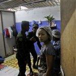 泰國否認放任人蛇奴役剝蝦工人《美聯社》:調查結果會說話