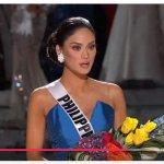 心情三溫暖》環球小姐主持人搞烏龍 亞軍當了45秒假冠軍
