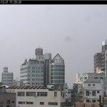 大氣擴散不佳 中南部PM2.5偏高 斗六達紫爆等級